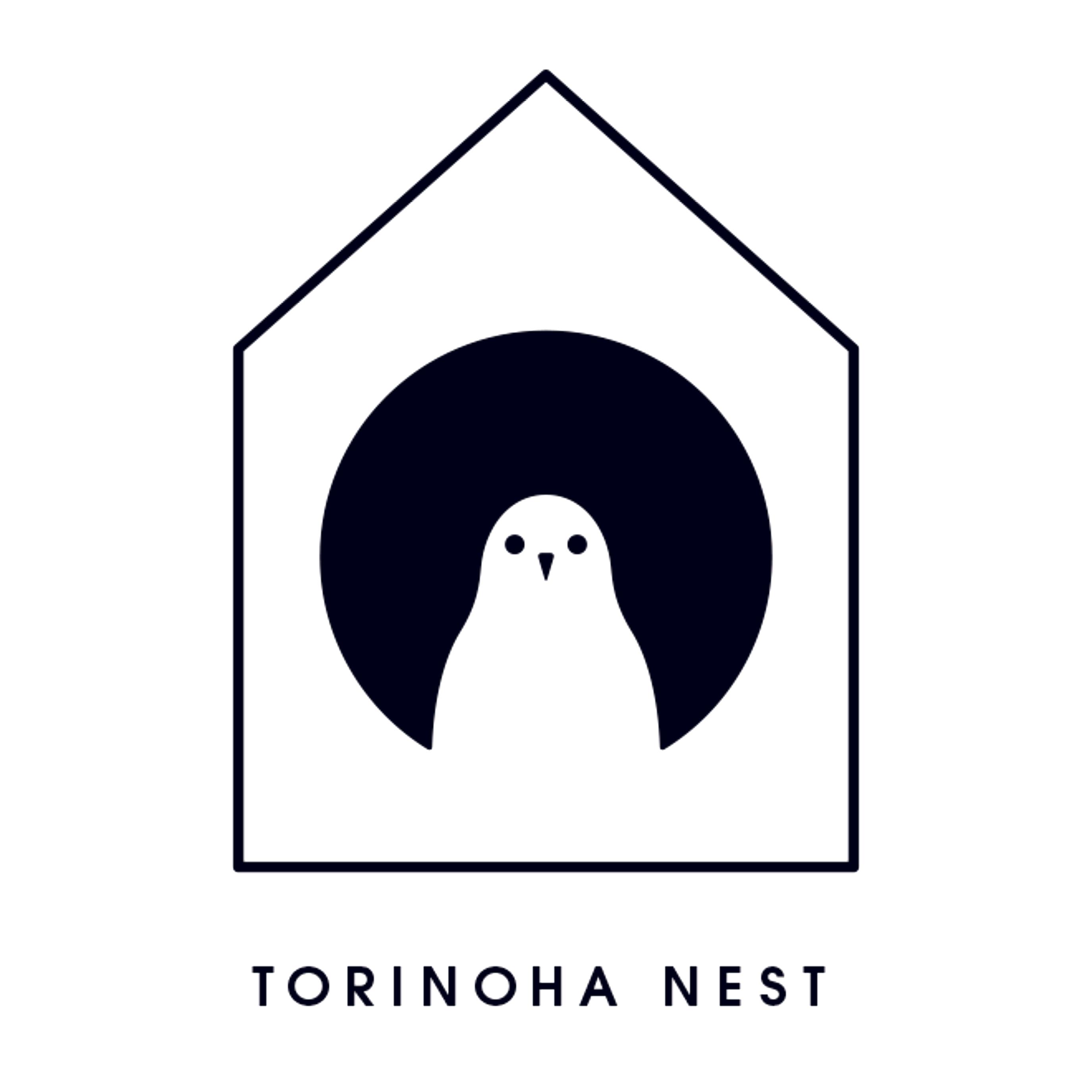 TORINOHA NEST